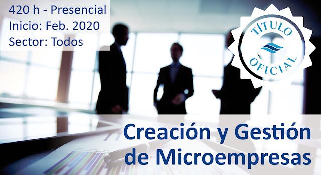 https://cursos.alboranformacion.es/almeria/curso-gratuito-creacion-gestion-microempresas/