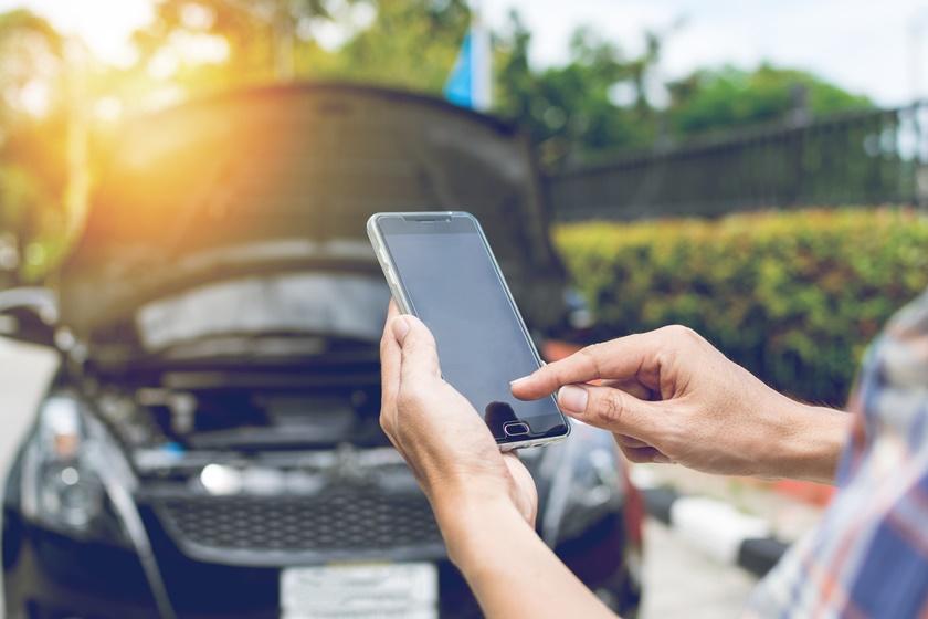 자동차보험 신규가입 비용