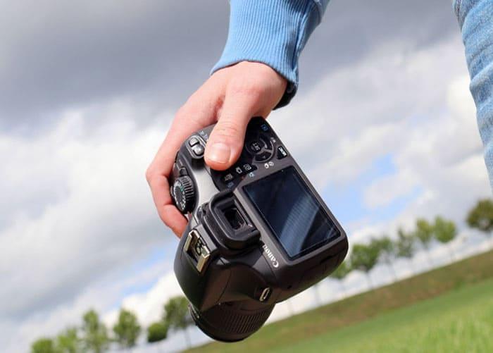 Situs Terbaik Untuk Menjual Foto Hasil Jepretan Sendiri Pixabay