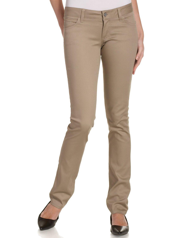 Ladies Uniform Pants 78