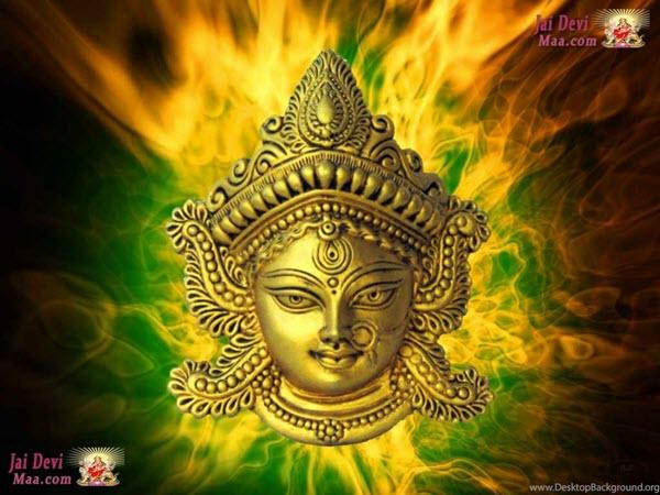 Beautiful Images of Maa Durga