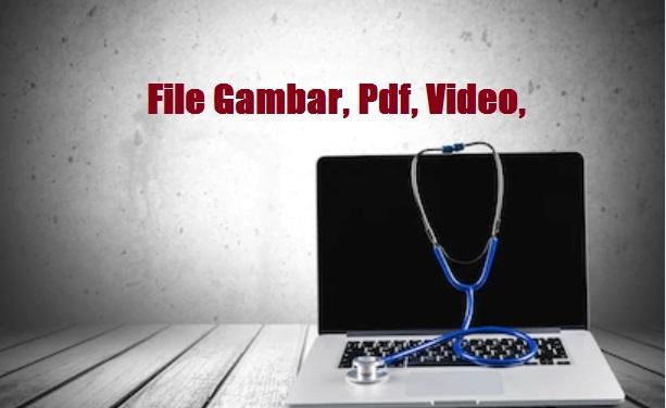 repair-corrupted-image-video-word-file