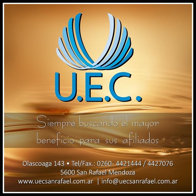 U.E.C