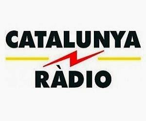 Radio Catalunya España En Vivo