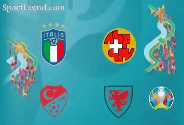 يورو 2020,يورو 2021,مجموعات يورو 2020,منتخب ايطاليا,منتخب إيطاليا يورو 2020,يورو,نجوم منتخب ايطاليا في يورو 2021,مجموعة ايطاليا في يورو ٢٠٢٠,مجموعات اليورو 2021,euro 2020,منتخب ايطاليا في اليورو,قائمة منتخب ايطاليا في اليورو,مجموعات اليورو,المنتخبات المشاركة في كأس أمم أوروبا 2021,إيطاليا يورو 2020,مجموعات امم اوروبا 2021,اليورو 2020,منتخب ايطاليا اليوم,إيطاليا,توقعات يورو 2020,ايطاليا في يورو ٢٠٢٠,البرتغال في يورو 2020,ايطاليا,تشكيلة فرنسا في يورو 2020