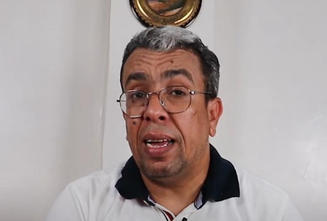 مجهول يُترجم دعوة أخنوش لإعادة تربية المغاربة