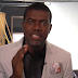 John Campbell, The Busybody Consultant And Lackey To Budding Dictators -  Reno Omokri