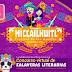 Catrinas, Calaveras Literarias y Bailes de Día de Muertos llegan a Ixtapaluca de forma virtual