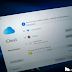 How to set up and use iCloud Drive on Windows 10