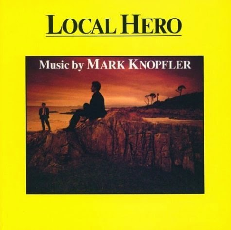 Local Hero (Un tipo genial)