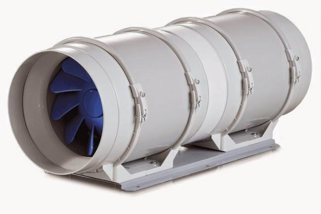 estrattori-aria-ebay