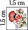1.bp.blogspot.com/-x4i0dUBIRqw/XV-9keXdd-I/AAAAAAAAwuA/SugmtcYmVWMMA_rU5Hgfb7_LivdqvtRPQCLcBGAs/s1600/rodapee%2B222.jpg