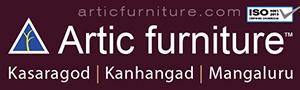 Artic Furniture 19/08/2019