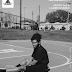 Shuttlecock Music Magazine / Issue 2