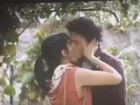 Heboh, Video Ciuman Bibir Cinta dan Rangga AADC 2 Bocor Di Internet