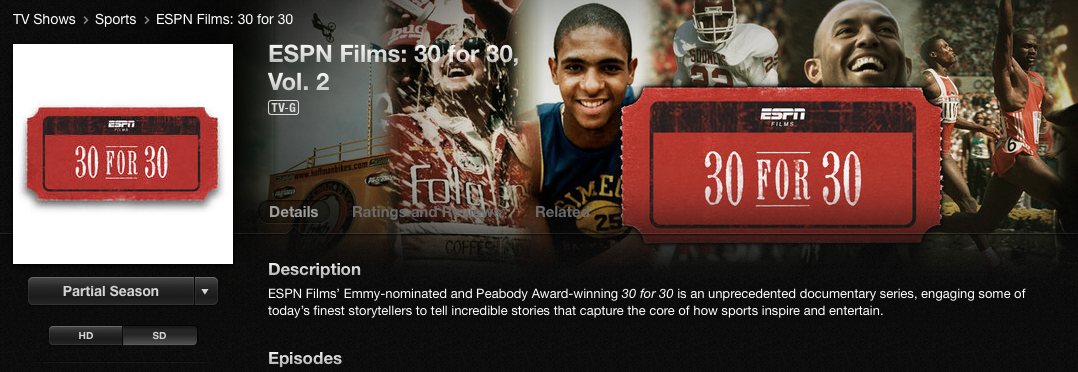 Mico Halili I Was Able To Get My Fave Sports Documentaries On The Us Itunes Store Through Western Union
