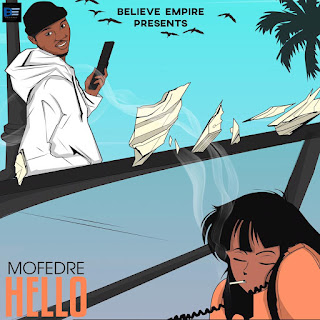 Download Hello by Mofedre