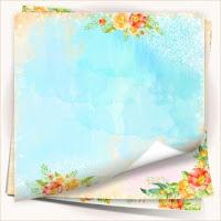 http://scrapkowo.pl/shop,magiczna-kartka-zestaw-sen-nocy-letniej,1185.html