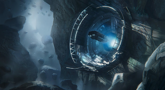 leon-tukker-miningbase1.jpg
