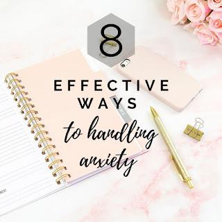 ways-handle-anxiety
