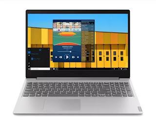 Best laptop for normal budgut