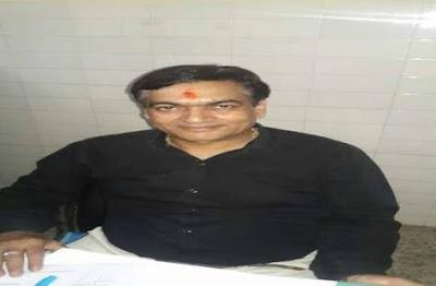 CMO Wishes Public Happy Raksha Bandhan Sultanpur Uttar Pradesh