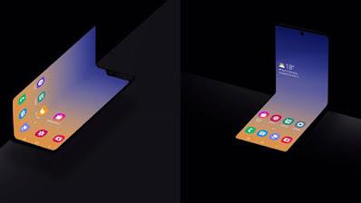 5 Kelebihan Samsung Galaxy Z Flip