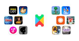 Offerta Google Play Pass