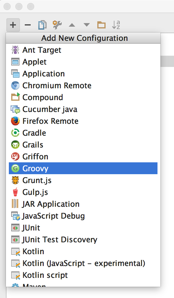 Ratpacked: Debugging Application Defined Using Groovy DSL In