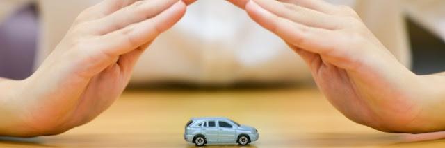 قارن بين اسعار تأمين السيارات في دبي