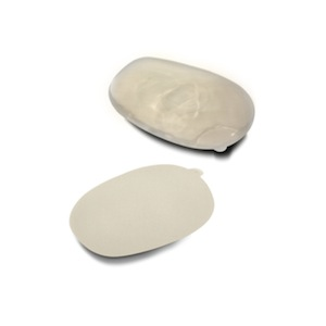 implant pectoral