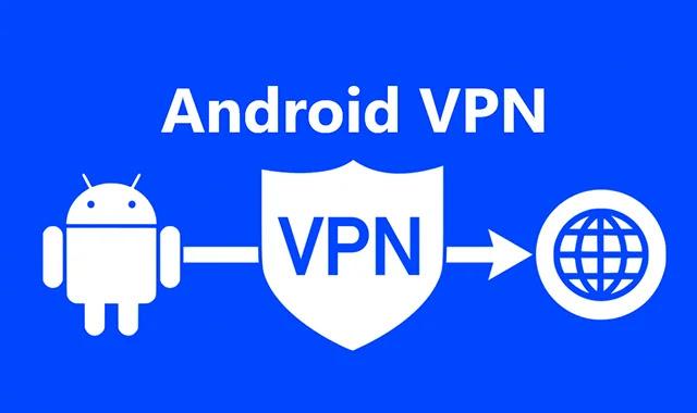 Comment profiter des services VPN sur votre téléphone Android?