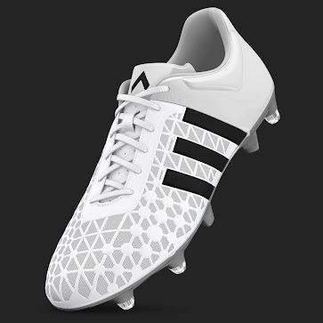 0b23c35c11d3 Custom Adidas Ace 15.3 Soccer Boots