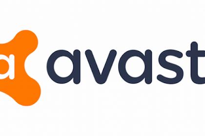 Avast 2020 Antivirus Free Download