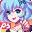 Pixel Studio Pro [MOD APK] PRO Desbloqueado