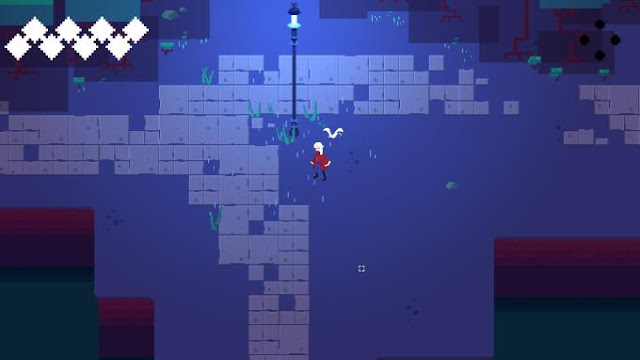Glo Phlox Free Download PC Game Cracked in Direct Link and Torrent. Glo Phlox – Glö Phlox is a top down twin stick shooter in a deep interconnected metroidvania world. Explore a unique narrative-based experience with easy to learn combat that's…