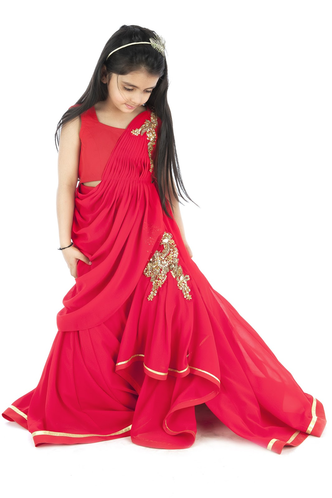 Indian fashion blogger, Kidology, kids clothing, kids clothing online india,