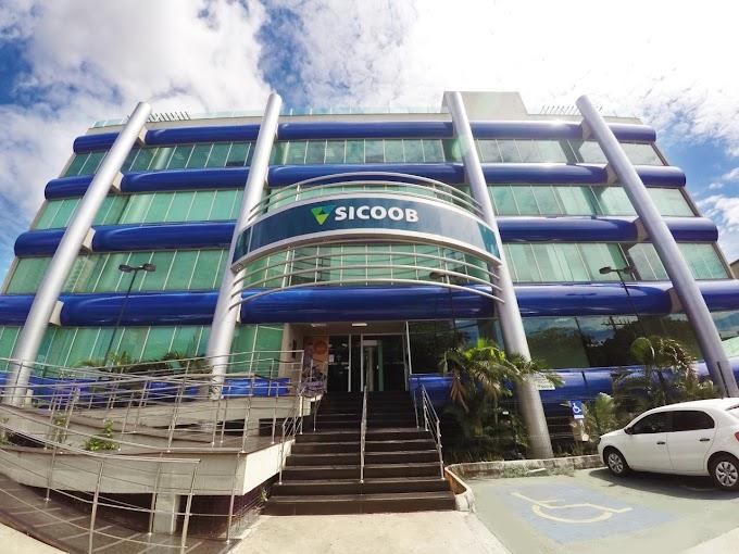 Sicoob UniCentro Brasileira anuncia plano de expansão