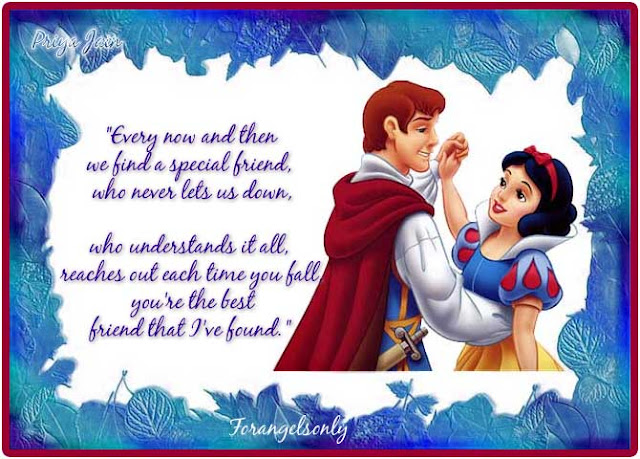 Friendship Day saying for my husband