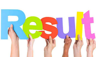 CBSE Board 12th Result 2021 | CBSE Board Result Out