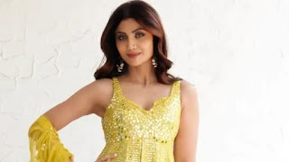 shilpa-shetty-returns-on-set-of-super-dancer-4