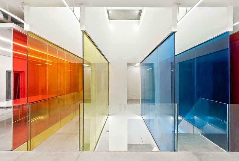 Diseño Y Decoración De Espacios Comerciales E Interiores