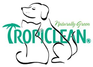 https://www.petboutik.fr/145_tropiclean-naturel-chien-chat