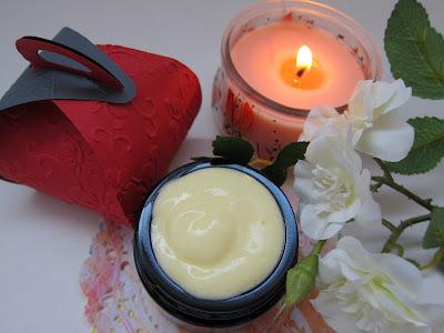 oil free moisturizer