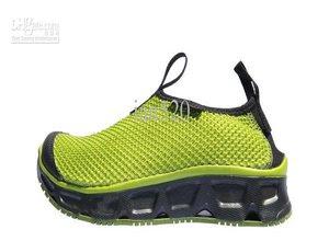 perbedaan-sepatu-running-dan-training.jpg