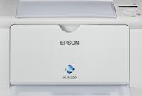 epsonlink.com