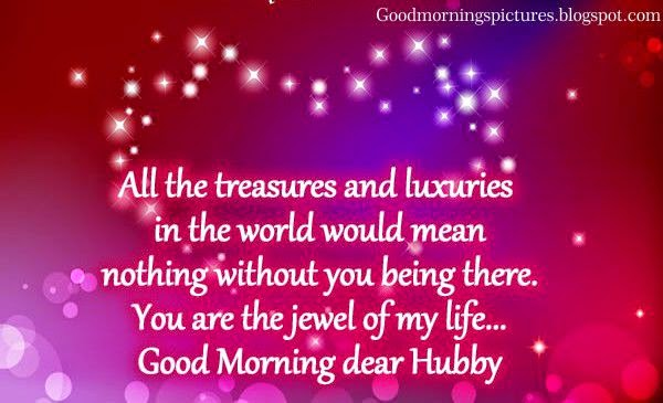 Latest Good Morning Love Quotes Hd Pictuers Beautiful Good Morning