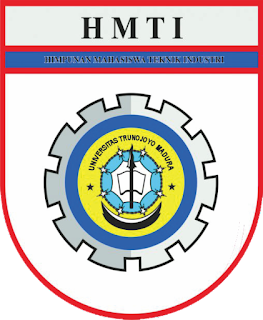 OPEN RECRUITMENT HMTI PERIODE 2020
