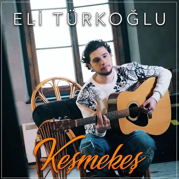 Eli Türkoğlu - Hazin Geliyor 2021 Single indir