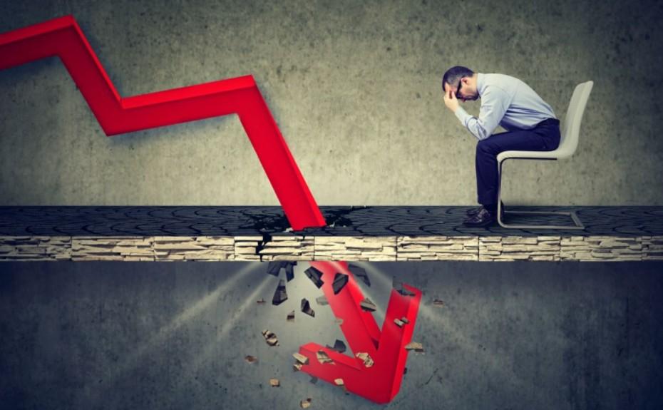 Αργολίδα: Κάθετη πτώση του τζίρου των επιχειρήσεων καταλυμάτων και εστίασης το β΄τριμηνο του 2020